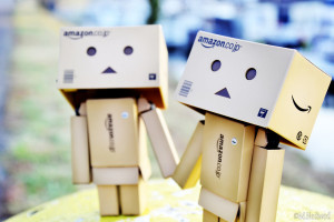 danbo_by_m_nedwed-d4v0fdn