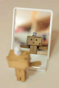danbo_loves_his_new_hat_by_afterfxpro-d53o3gg